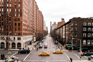 Fotomurales - New York City