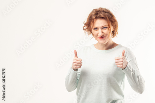36 mature thumbs