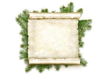 Weihnachten 1232