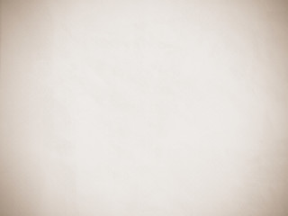 Old crumpled paper texture background. Empty paper texture for background and design.