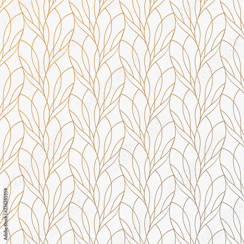 flower petal or leaves geometric pattern vector background Antique Wallpapers for PowerPoint Presentation repeating tile texture of this line on oval shape with gradient effect pattern is clean usable for wallpaper fabric printing