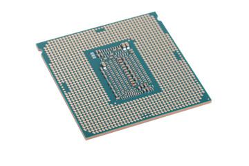 computer processor 9th generation