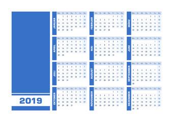 Calendario Din A4.Bilder Und Videos Suchen Din A4
