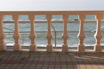 Sea Sochi