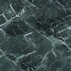 Dark grey marble tile texture with abstract lines