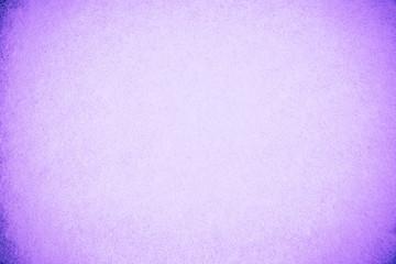 purple stucco background