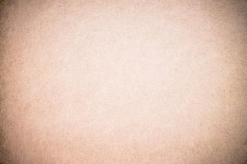 beige stucco background