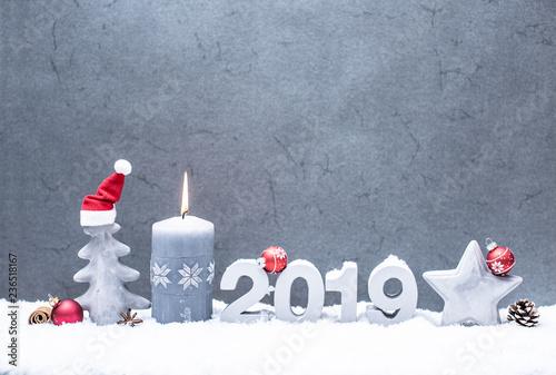 Weihnachten Lizenzfreie Bilder.Silvester Weihnachten Karte Grüße 2019 Stockfotos Und Lizenzfreie
