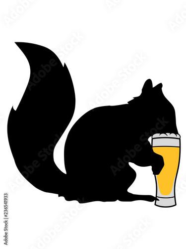 Durst Bier Trinken Lecker Alkohol Saufen Betrunken Oktoberfest Glas
