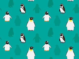 Penguin Wallpaper 6