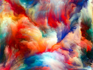 Realms of Paint