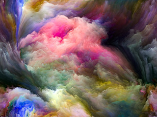 Beyond Color Motion