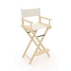 Director Chair.