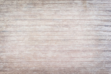 Wood texture abstract background in horizontal