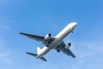 国内線 ターミナル エア エアライン ジャル ANA JAL ANA 格安 機体 ファン 高空 航空