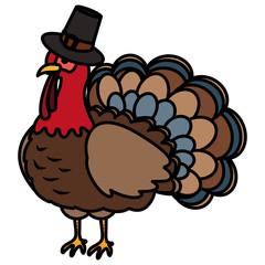 Turkey icon image