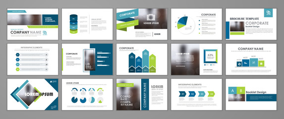 Magazine Page Layout Design Stock Photos And Royalty Free Images Vectors And Illustrations Adobe Stock