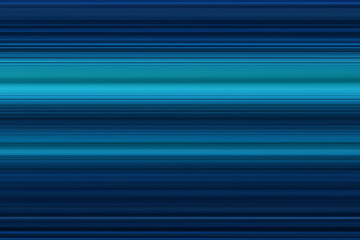 Сolorful abstract bright horizontal lines background, texture in blue tones. Pattern for web-design, website, presentations, invitations, digital printing, fashion or concept design.