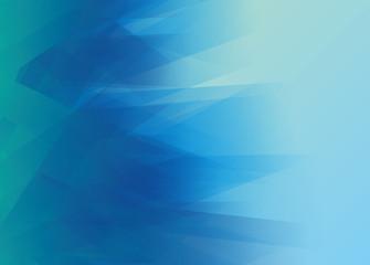 背景 壁紙 イメージ グラデーション