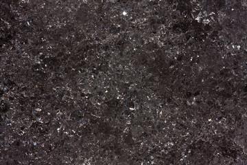 granite texture design