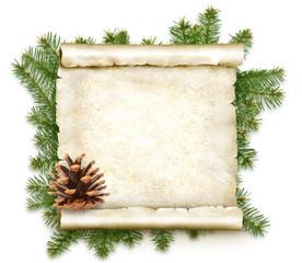 Weihnachten 1234