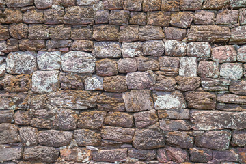 Granite Texture background.