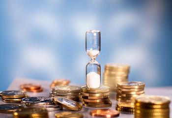 mesures fiscales aide