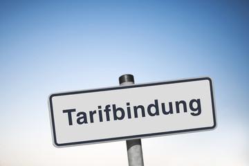 Bilder Und Videos Suchen Tarifbindung