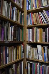 biblioteca vintage libro