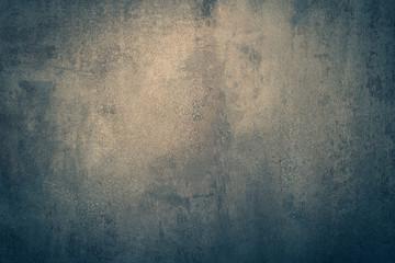 Grunge metal texture 壁紙(ウォールミューラル)