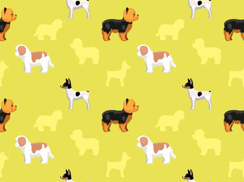 Dog Wallpaper 9