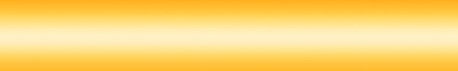Goldener Streifen
