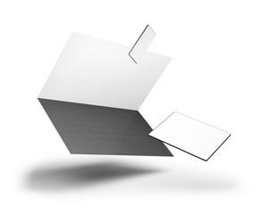 computer tablet computer phone 3d-illustration