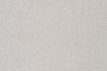 Cloth textile textured background