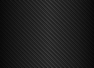 vector carbon kevlar texture