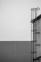 minimalism letter