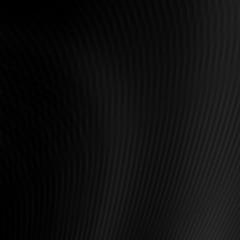 Shadow background dark black curtain silk backdrop