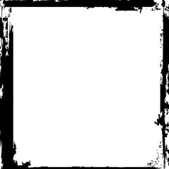 Grunge texture.  Simply Place illustration over any Object to Create grungy Effect.  design template for use in design.  Eps10 vector.