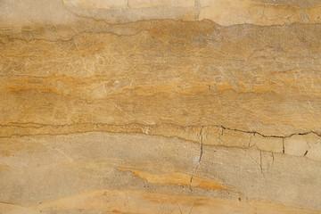 crack stone marble floor texture