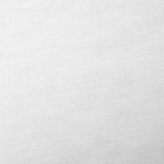 white fabric cloth texture