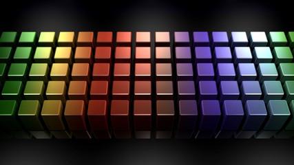 cube_tiles_gradient_tropical.jpg