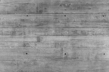Rustic scratched concrete wall texture background