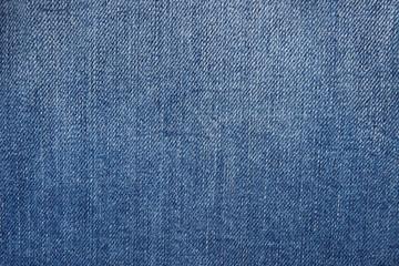 Denim jeans pattern.