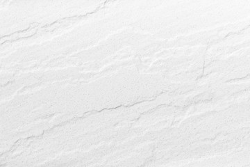 White marble stone texture and background