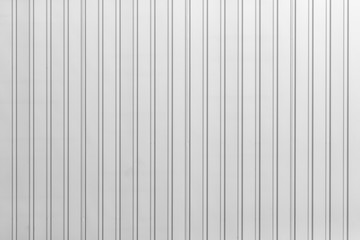 Sliver metal wall pattern and seamless background