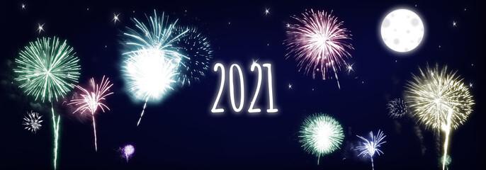 Silvester - 2021