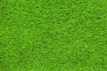 Hintergrund Kunstrasen Nahaufnahme - Background artificial turf close-up