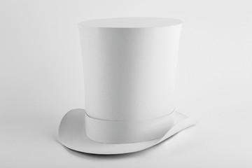 Hat Cylinder