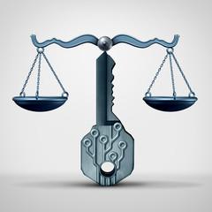 Encryption Laws