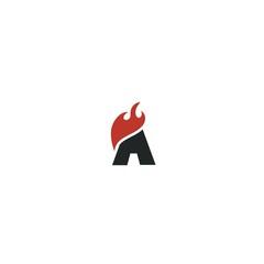 a idea logo